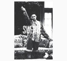 Swerve! by Prince92