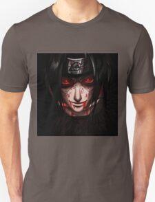 Dying Itachi T-Shirt
