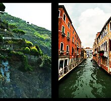 Italy3 by vkatelynng