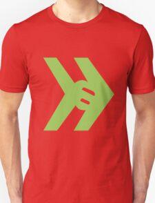 Smosh logo design T-Shirt