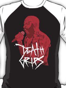 MC RIDE T-Shirt