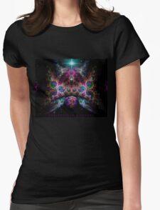 Birth Of Worlds T-Shirt