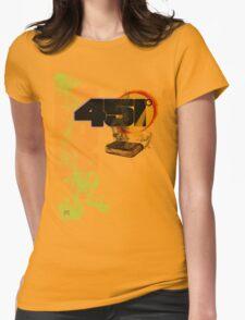 farenheit 451 T-Shirt