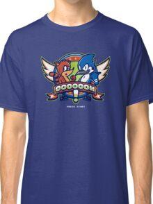 OOOOOOH! Classic T-Shirt