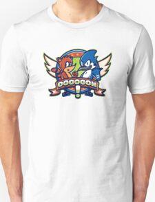 OOOOOOH! T-Shirt
