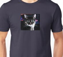 At The Hearth Unisex T-Shirt