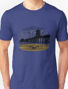 low-tide highwater alpine club T-Shirt