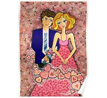 Valentine Dream Poster