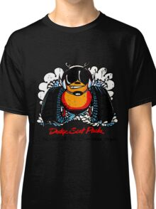 Dodge Scat Pack Classic T-Shirt
