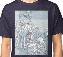 Composite (Somerville/Cambridge) Classic T-Shirt