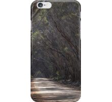The Crown iPhone Case/Skin