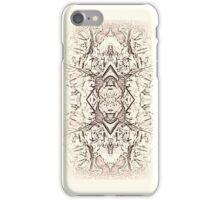 #2 iPhone Case/Skin