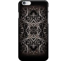 #2 invert iPhone Case/Skin