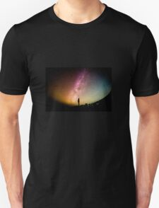 Star Gazer T-Shirt