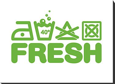 FRESH by yanmos