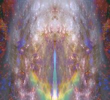 2 Thought by RCrystalWolfe