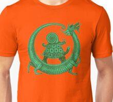 aghira jade Unisex T-Shirt