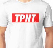 TPNT | OBEY Unisex T-Shirt