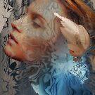 Angel's regret by David Kessler