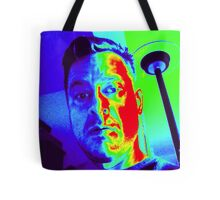 Good Day Tote Bag