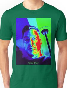 Good Day T-Shirt