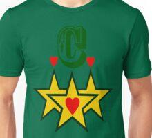۞»★Initial C Fantabulous Clothing & Stickers★«۞ Unisex T-Shirt