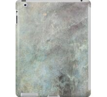 Photograph of Bronze for solid texture  iPad Case/Skin
