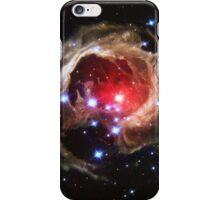 Hubble iPhone Case/Skin