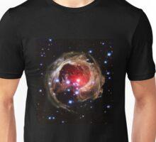 Hubble Unisex T-Shirt