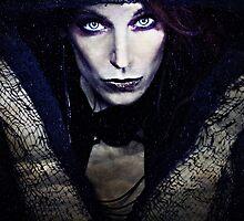 Let Me In by Jennifer Rhoades