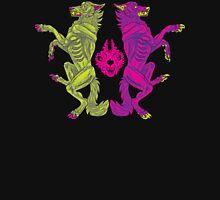 GRIZEUR WOLF SIGIL Unisex T-Shirt