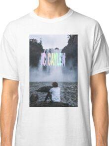 Jc Caylen Waterfall Classic T-Shirt