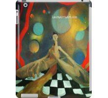 Shanti I-pad Case iPad Case/Skin