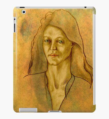 Beautiful iPad Case/Skin