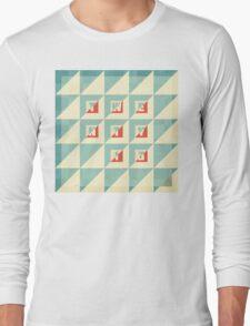 Twenty 13 Long Sleeve T-Shirt