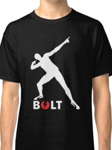 Power Bolt Classic T-Shirt
