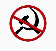 Rock Against Communism Unisex T-Shirt