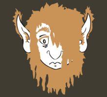 Troll by Steinbit