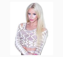 Gigi Gorgeous Coco Perez Shoot Classic T-Shirt