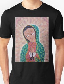 Virgen boquita T-Shirt