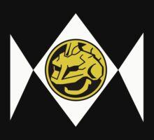 Black Poké Ranger by SnippyFox