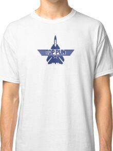 top pun Classic T-Shirt