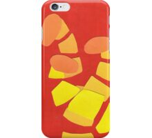 Fire Snakes iPhone Case/Skin