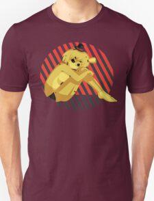 FNIA G-Freddy T-Shirt