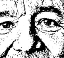 Bill F'N Murray Sticker