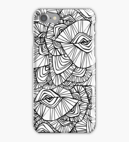 Tomas iPhone Case/Skin