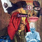 Geo Science. by Andy Nawroski