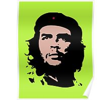 CHE GUEVARA (ICONIC) Poster