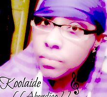 2013 the year of manifestation by Koolaide Abendigo Dagreat