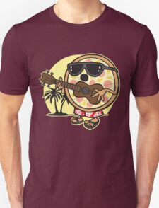 Hawaiian Pizza T-Shirt